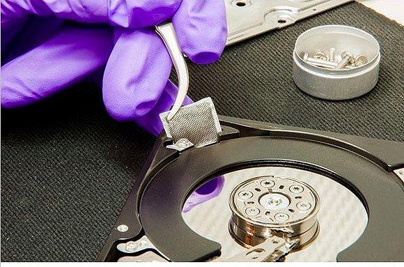 DN9H fypceiq6263857 - 如何恢复受损伤的硬盘?