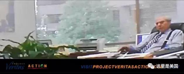 希拉里选举黑幕视频