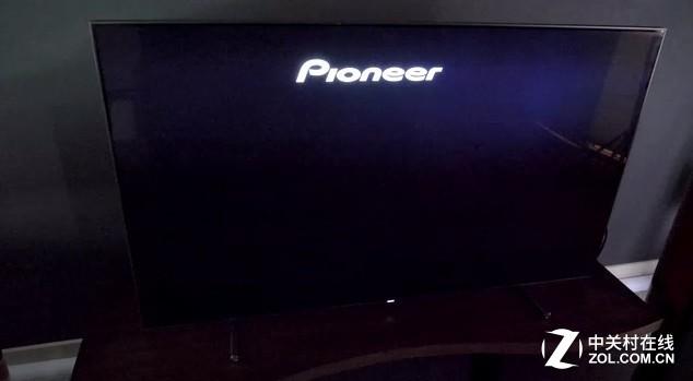 LED电视的漏光现象无法避免