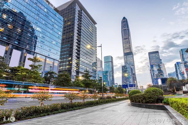 2017年gdp增速_2017年中国GDP经济增速或达6.7%