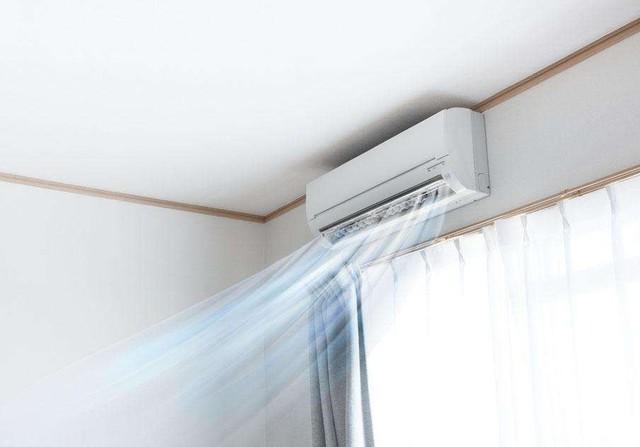 冬季买空调注意事项_快分享给父母!冬季空调使用8个注意事项|空调|加湿器|开关_新浪 ...