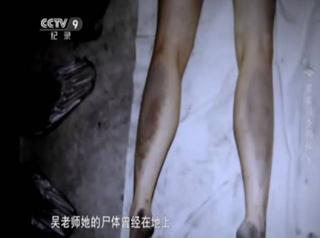 日本屎尿系列_哈喽kitty藏尸案图片图片展示_哈喽kitty藏尸案图片相关图片下载