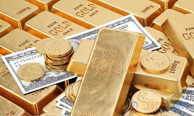 黄金生意业务提示:美联储鸽派加息将至?黄金上探1265或只差这一助攻