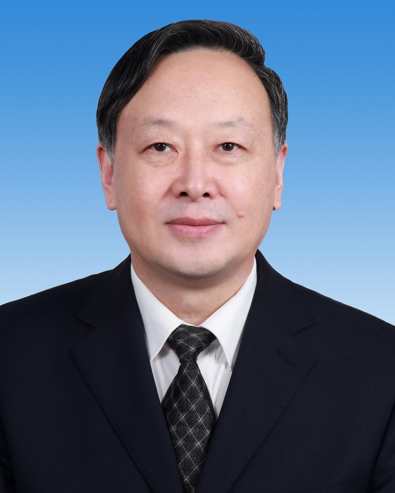贵州省纪委监察厅_一键收藏!上海选出新一届地方国家机构领导人,附完整简历 ...