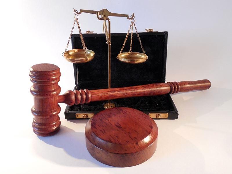 西班牙国家法庭决定将121名两岸诈骗犯遣返至中国大陆