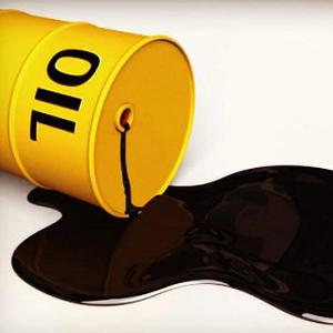 调查:沙特石油核心重镇遭袭,国际油价年底看到多少?