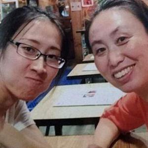 女生网暴江歌母女获刑一年 江歌母亲:又恨又痛