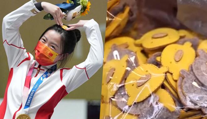 小黄鸭发卡成爆品 夏日变美大招都在这些奥运姑娘身上啦