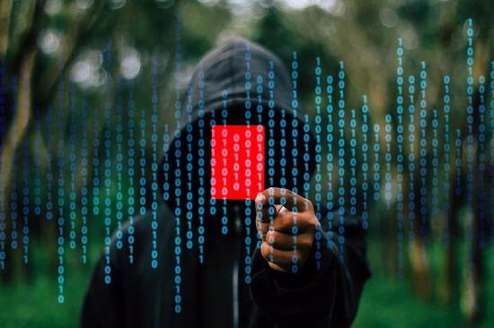 """数字世界""""终极十问"""":谁是数据真正的受益者?"""