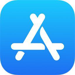 苹果发布全新app Store营销工具 支持显示app二维码 开发者 苹果发布 手机 新浪科技 新浪网