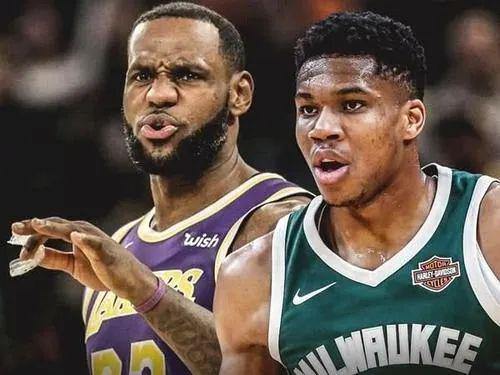 莱昂纳德不随队去奥兰多?NBA复赛地问题爆发!