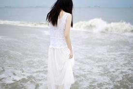 诗歌:从此岸致彼岸