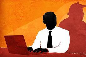 电信诈骗愈演愈烈,该如何应对?