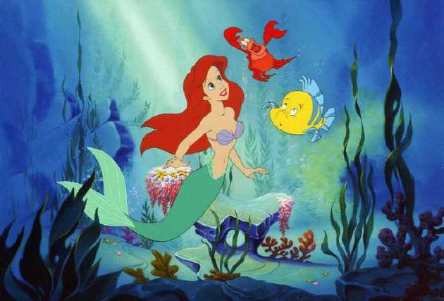 动画师苏利文因新冠去世 曾参与《小美人鱼》等片