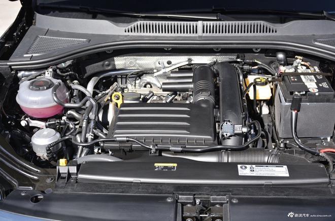 15万级家用轿车怎么选?四款皮实耐用车型推荐