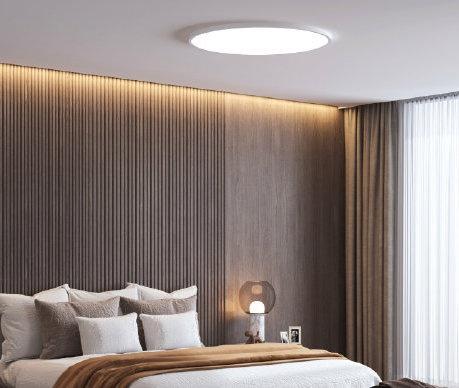Lipro LED 智能吸顶灯