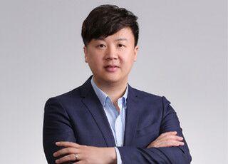 2019新浪教育盛典候选人物:张昆仑