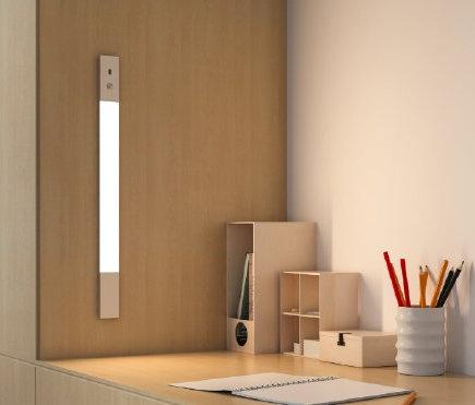 Lipro LED 橱柜灯