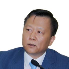 趙志宏:疫情下銀行金融科技的危與機