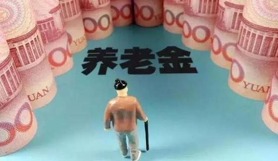 怎么能赚钱:浙江城乡居民基本养老保险有新政策 明年起开始实施